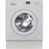 CDA CI371 Integrated Washing Machine