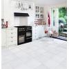 Leisure Cookmaster CK100C210K 100cm Electric Ceramic Range Cooker
