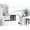 Leisure Cuisinemaster CS90C530K 90cm Electric Ceramic Range Cooker