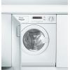 Candy CWB814DN1 Integrated Washing Machine