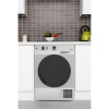 Gorenje D8565NA Condenser Dryer with Heat Pump Technology