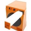 Gorenje D8565NO Condenser Dryer with Heat Pump Technology