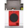 Gorenje D8565NR Condenser Dryer with Heat Pump Technology