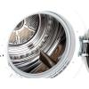Gorenje D98F65EUK Condenser Dryer with Heat Pump Technology