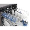 Indesit DFG15B1K Dishwasher