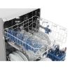 Indesit DFG15B1S Dishwasher