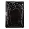 Hoover DXC4C47B1 Washing Machine