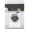 Hoover DXC4C47W1 Washing Machine