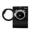 Hoover DXOC67C3B Washing Machine