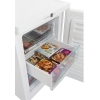 Miele F12011S-1 Static Freezer