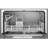AEG F55210VI0 Built In Compact Dishwasher