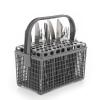 AEG F56302M0 Dishwasher