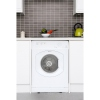 Hotpoint First Edition FETV60CPUK Vented Dryer