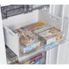 Blomberg FNT9673P Frost Free Tall Freezer