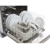 Miele G4263Vi Built In Fully Integrated Dishwasher