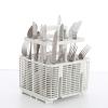 Miele G4920BK Brilliant White Dishwasher
