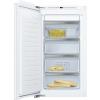 Neff N70 GI7313E30G Frost Free Built In Freezer