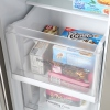 LG GSL761PZXV American Fridge Freezer