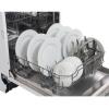 Gorenje GV61010UK Built In Fully Integrated Dishwasher