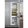 Hotpoint HM7030ECAAO3 Low Frost Integrated Fridge Freezer