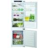Hotpoint HM7030ECAAO3 Integrated Fridge Freezer