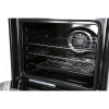 Hoover HO4236VX Single Built In Electric Oven