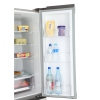Haier HTF-452DM7 American Fridge Freezer