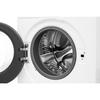 Haier HWD100-BP14636 Washer Dryer