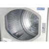 Indesit IDCL85BHS Condenser Dryer
