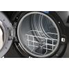 Indesit Advance IDVL75BRKUK Vented Dryer