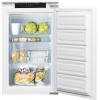 Indesit INF901EAA Static Built In Freezer