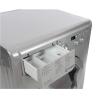 Indesit IWDD7143S Washer Dryer
