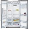 Neff N 50 KA3902I20G American Fridge Freezer