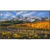 """Sony KDL-32WD756 32"""" Full HD LED Television"""