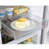 Miele KFN29233D Blackboard Frost Free Fridge Freezer