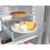 Miele KFN29243D Stainless Steel Frost Free Fridge Freezer