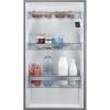 Siemens iQ500 KG36NHI32 Frost Free Fridge Freezer