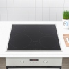 Miele KM6115 Induction Hob