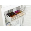 Blomberg KNM4551i Frost Free Integrated Fridge Freezer