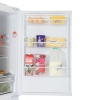Blomberg KNM4561i Frost Free Integrated Fridge Freezer