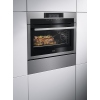 AEG KPE742220M Compact Oven