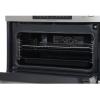 AEG KS8404721M Compact Oven