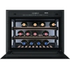 Miele KWT6112iGed Integrated Wine Cooler