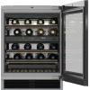 Miele KWT6322UG Integrated Wine Cooler