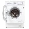 AEG L61470WDBI Integrated Washer Dryer