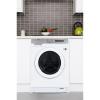 AEG L79495FL Washing Machine