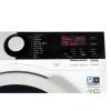 AEG L7FEE965R 7000 Series Washing Machine