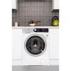 AEG L8FEE945R Washing Machine