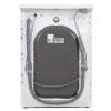 AEG L98699FL Washing Machine