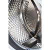 Blomberg LRF285411W Washer Dryer